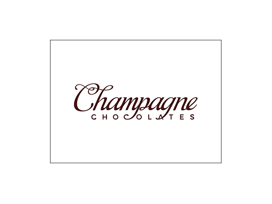 Champagne and Chocolates Voucher Codes -