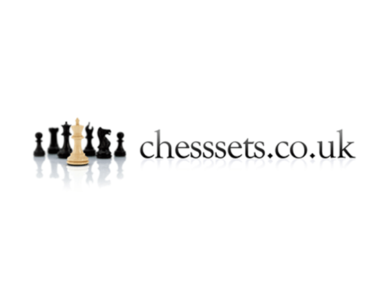 Complete list of 2017 Voucher and Promo Codes For Chess Sets