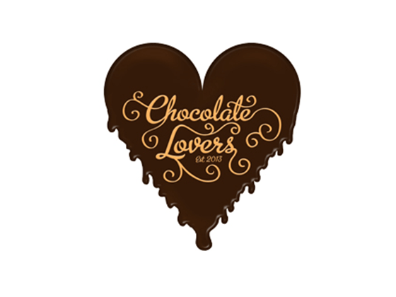 Complete list of Chocolat Lovers Discount and Promo Codes