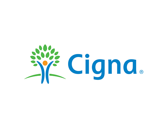 Valid Cigna Voucher and Promo Codes for 2017