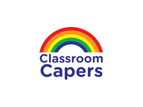 View Promo Voucher Codes of Classroom Capers for