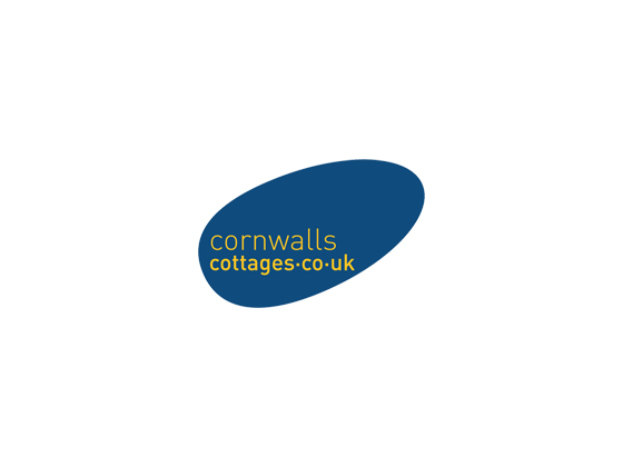 Valid Cornwalls Cottages Voucher Code and Offers