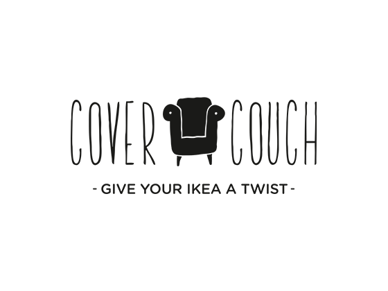 Get CoverCouch Voucher and Promo Codes for