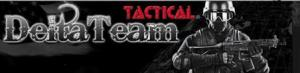 Delta Team Tactical Coupon & Deals