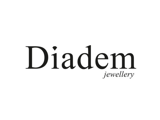 View Diadem Jewellery Voucher Code and Deals