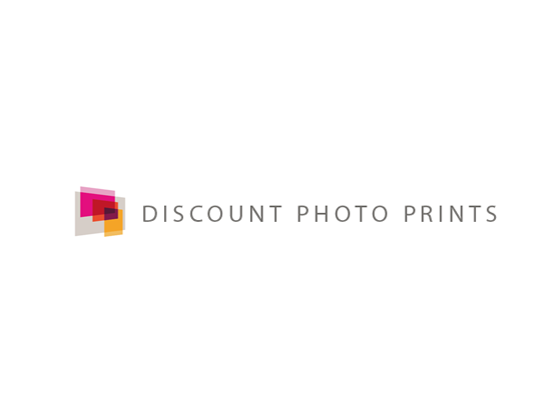 Valid Photo Prints Discount and Promo Codes for