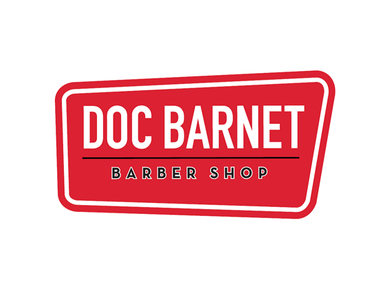View Doc Barnet Promo Code and Offers