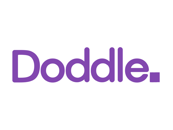 Updated Doddle Voucher Code and Deals