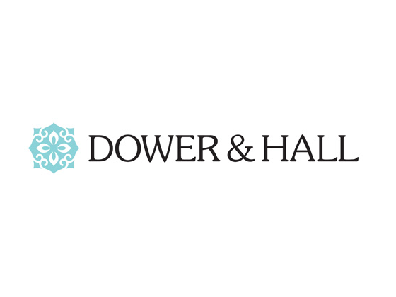 Dower and Hall Discount Code & Vouchers - 2017