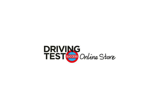 Valid Driving Test Success Promo Code and Deals
