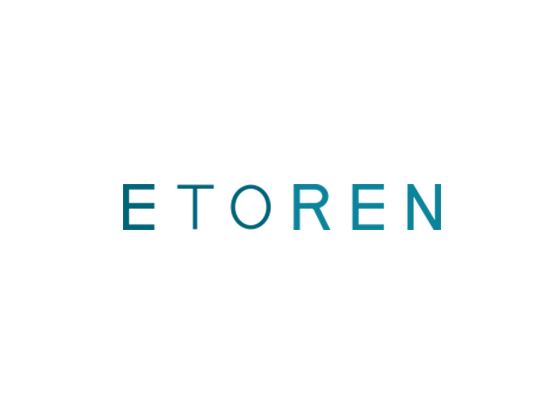 List of Etoren Voucher Code and Offers
