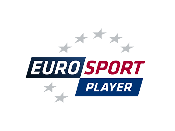 Euro Sport Player Discount & Voucher Code for 2017