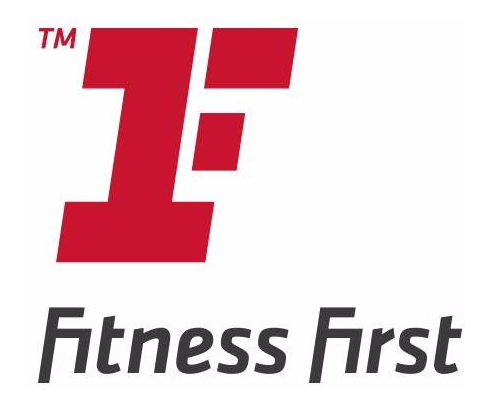 Fitness First Promo Code & Vouchers - 2017