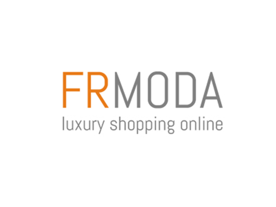 Save More With FR Moda Promo Voucher Codes for