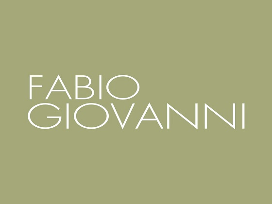List of Fabio Giovanni Discount Code and Deals 2017