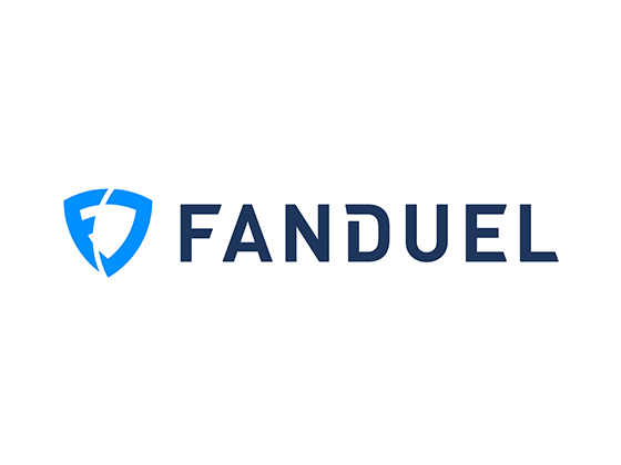 View Fanuel Discount and Promo Codes for