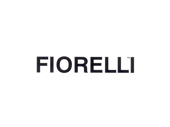 Fiorelli Voucher and Promo Codes 2017