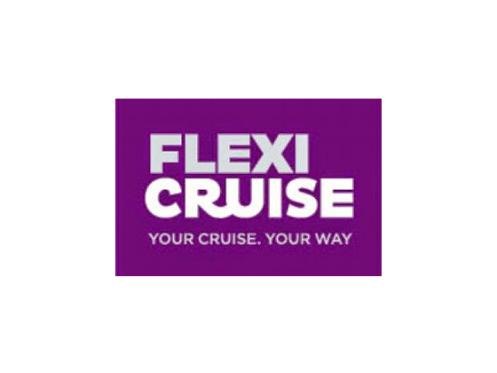 Updated Flexicruise Voucher and Promo Codes for