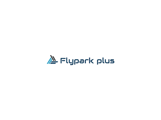 Valid Fly Park Plus Voucher Code and Offers