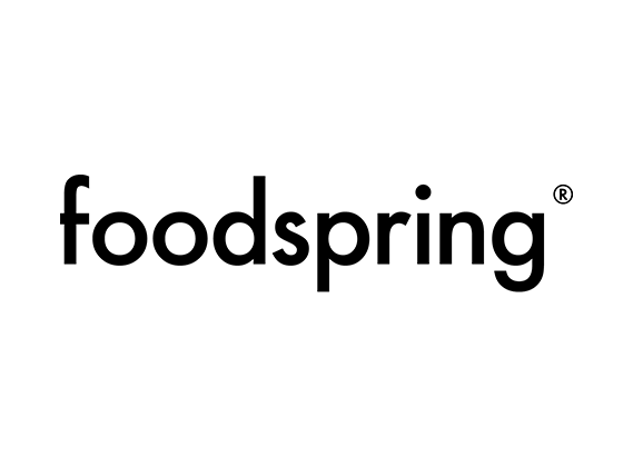 List of Food Spring Promo Codes and Offers