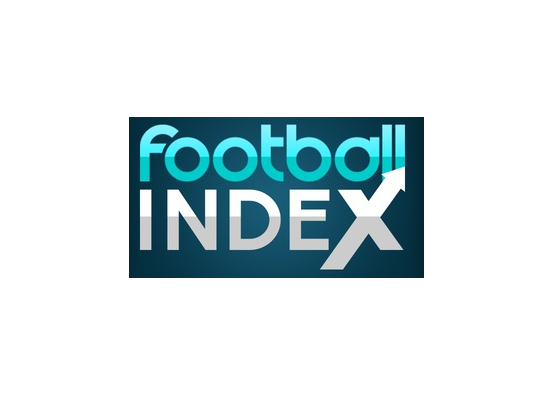 list Of Football Index Promo Code and Offers