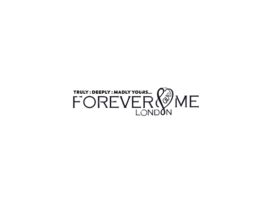 View Forever Love Me London Promo Code and Offers 2017