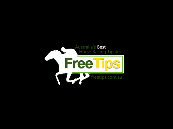 Free Horse Racing Tips Discount and Promo Codes