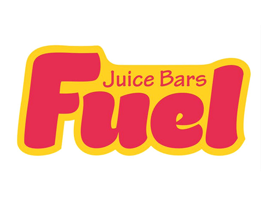 List of Fuel Juice Bars Voucher Code and Offers