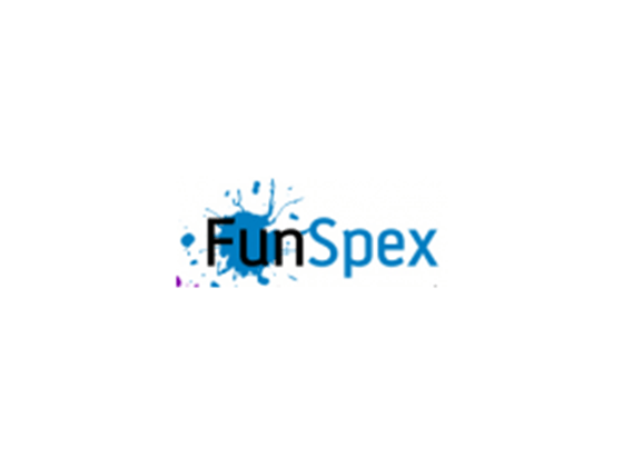 Complete list of Voucher and Promo Codes For FunSpex