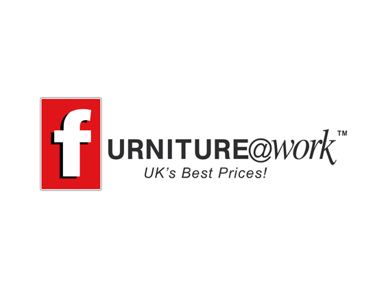 List of Furniture at work Voucher Codes and Offers