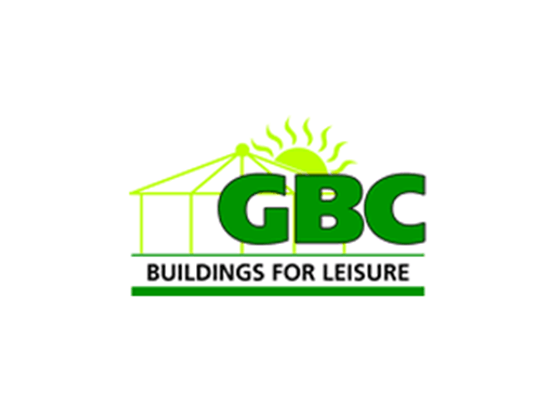 Free GBC Group Discount & Voucher Codes