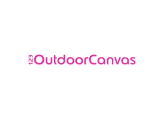 View Promo Voucher Codes of Garden Decoration for