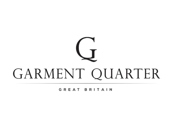 Garment Quarter Voucher Codes -