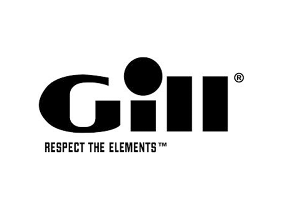View Gill Marine Discount and Promo Codes for