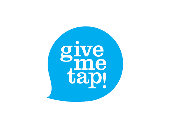 Updated Give Me Tap Voucher and Promo Codes