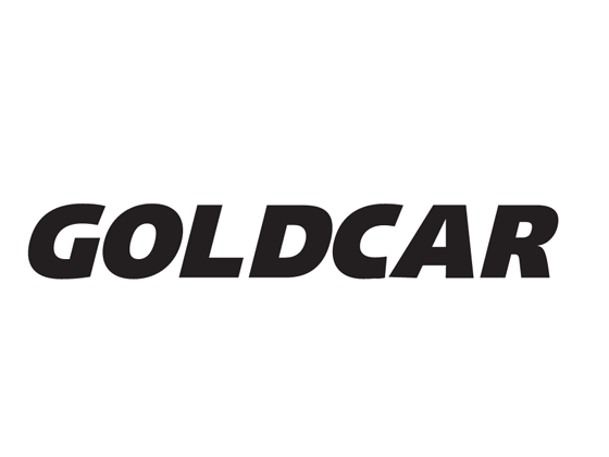 Gold Car UK Promo Voucher Codes