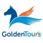Golden Tours Promotional Codes