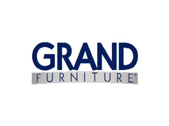View Grand Furniture Discount and Promo Codes