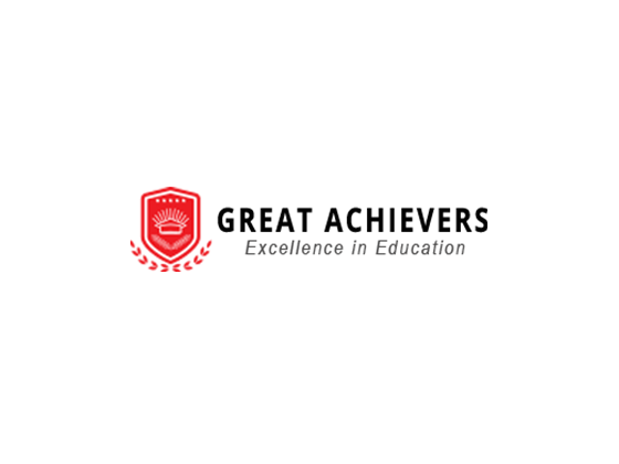 List of Great Achievers Promo Code and Vouchers