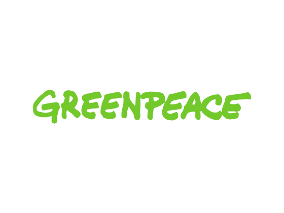 Valid Greenpeace Discount and Promo Codes for