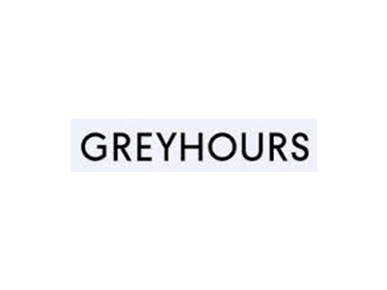 Grey Hours Voucher Codes for