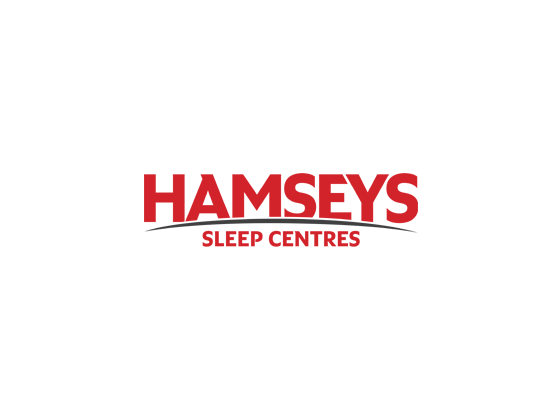 Valid Hamseys Promo Code and Vouchers