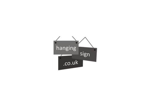 Latest Hanging Sign Promo Code and Vouchers