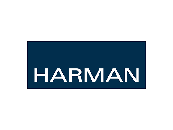 Complete list of Voucher and Promo Codes For Harman Audio