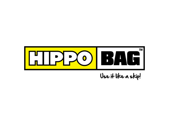 Hippo Bag Voucher and Promo Codes For 2017