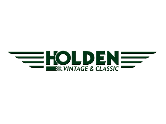 Valid Holden Vouchers and Promo Code 2017