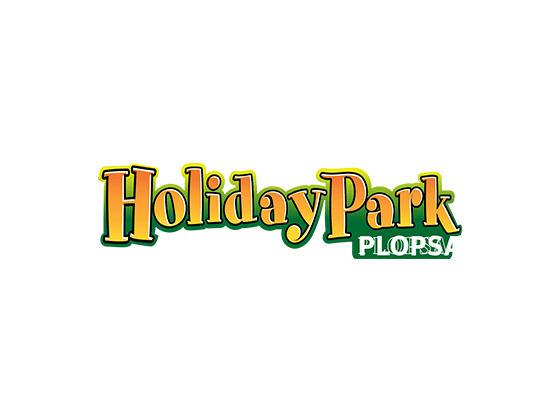 List of Holiday Park Specials voucher and promo codes for 2017
