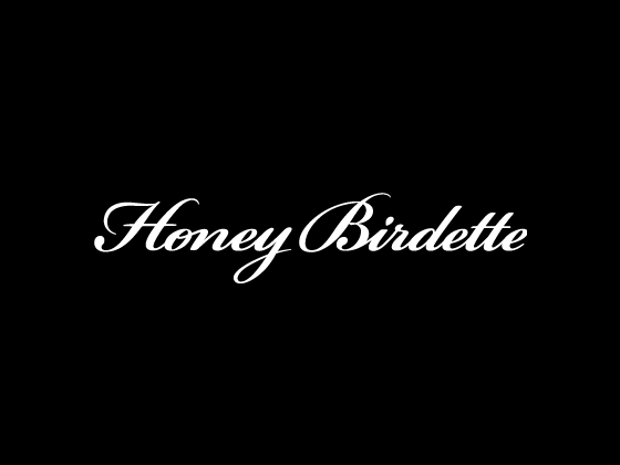 View Honey Birdette Voucher Code and Offers