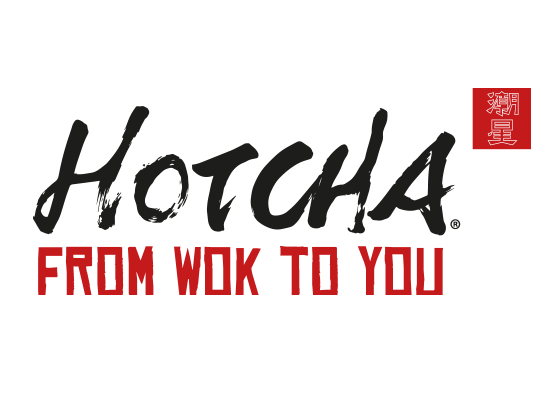 Hotcha Discount Code for