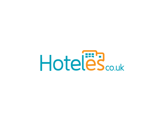 Valid Hoteles.co.uk Vouchers and Deals 2017